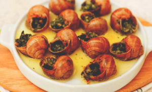 sauce-for-grape-snails