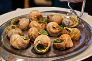 french-snails-recipes
